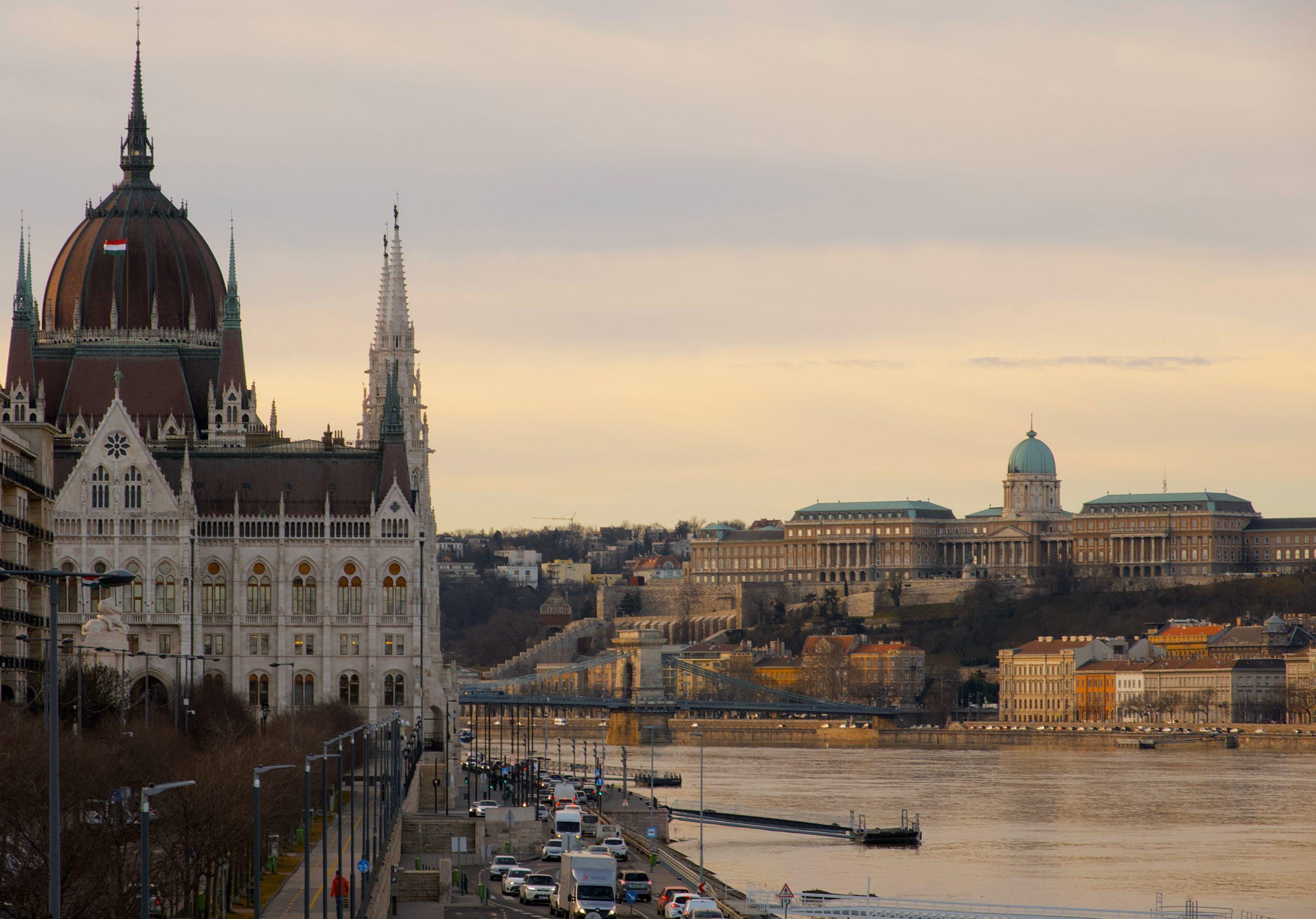 attend graduate school in Hungary, attend graduate school abroad, attending graduate school abroad.
